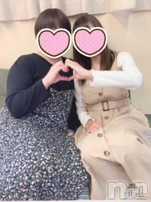 椎名&小松(41) 身長150cm、スリーサイズB81(B).W59.H82。上越人妻デリヘル 愛妻(ラブツマ)在籍。