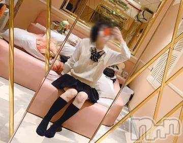 新潟デリヘル#フォローミー(フォローミー) まりか☆2年生☆(18)の10月28日写メブログ「おなかすいた」