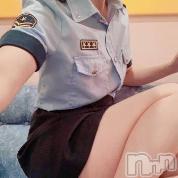 新潟デリヘル#フォローミー(フォローミー) まりか☆2年生☆(18)の10月28日写メブログ「生チョコタルト」