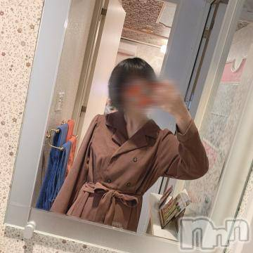 新潟デリヘル#フォローミー(フォローミー) まりか☆2年生☆(18)の10月28日写メブログ「弾けるポップコーン」