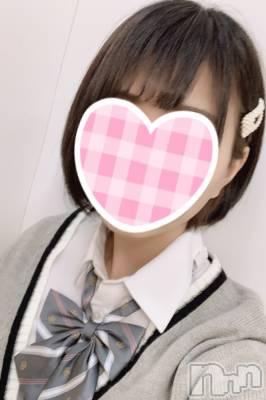まりか☆2年生☆(18) 身長149cm、スリーサイズB77(A).W56.H80。新潟デリヘル #フォローミー在籍。