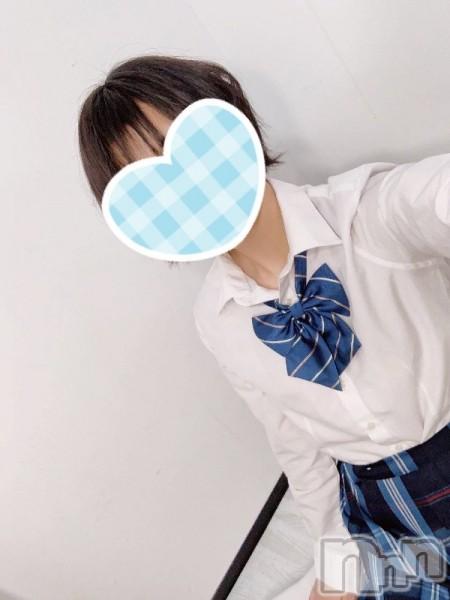 まりか☆2年生☆(18)のプロフィール写真1枚目。身長149cm、スリーサイズB77(A).W56.H80。新潟デリヘル#フォローミー(フォローミー)在籍。
