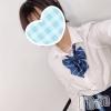 まりか☆2年生☆(18)