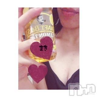 上田人妻デリヘルBIBLE~奥様の性書~(バイブル~オクサマノセイショ~) 新人★マキ★(28)の8月29日写メブログ「こんばんは!」