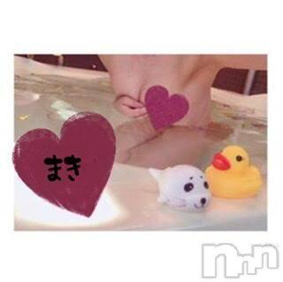 上田人妻デリヘルBIBLE~奥様の性書~(バイブル~オクサマノセイショ~) ★マキ★(28)の7月9日写メブログ「こんにちは!」
