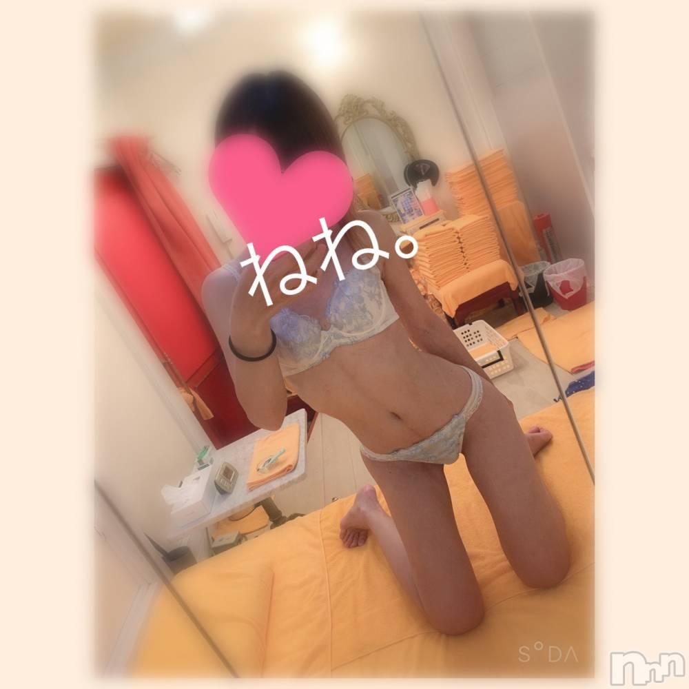 新潟ソープアラビアンナイト ねね(21)の1月23日写メブログ「おはようです!」