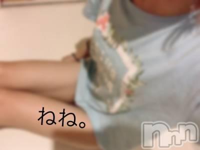 アラビアンナイト 【N】ねねの写メブログ「難しい。、」