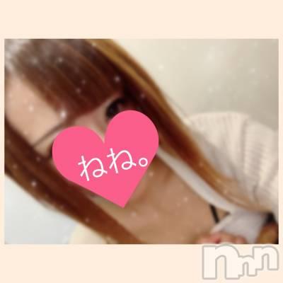 アラビアンナイト 【N】ねねの写メブログ「おはようです!」