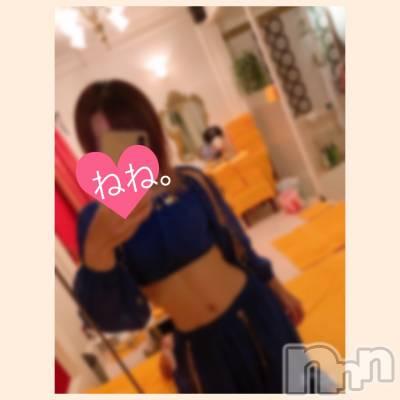 アラビアンナイト 【N】ねねの写メブログ「本指様!!」