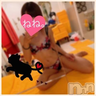 アラビアンナイト 【N】ねねの写メブログ「お礼!!」