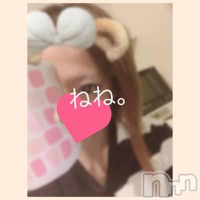 アラビアンナイト 【N】ねねの写メブログ「(*´Д`*)」