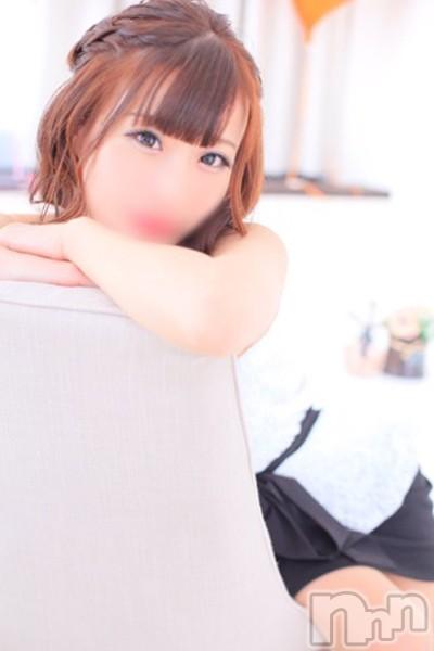 ねね(21)のプロフィール写真3枚目。身長150cm、スリーサイズB83(C).W56.H85。新潟ソープアラビアンナイト在籍。