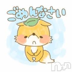 新潟ソープアラビアンナイト ねね(21)の2019年11月15日写メブログ「申し訳ございません。」