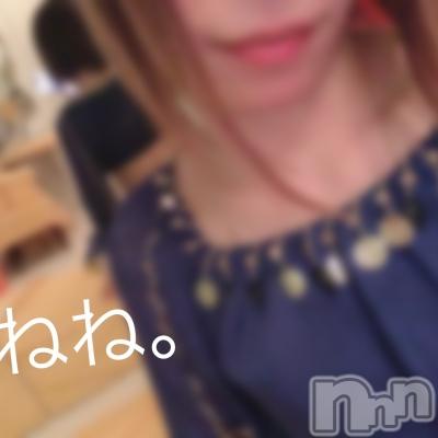 アラビアンナイト 【N】ねねの写メブログ「ラストのお兄さま!」