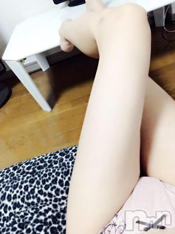 上田デリヘルBLENDA GIRLS(ブレンダガールズ) ありあ☆感度良好(23)の2019年10月12日写メブログ「[お題]from:いずみん亭さん」