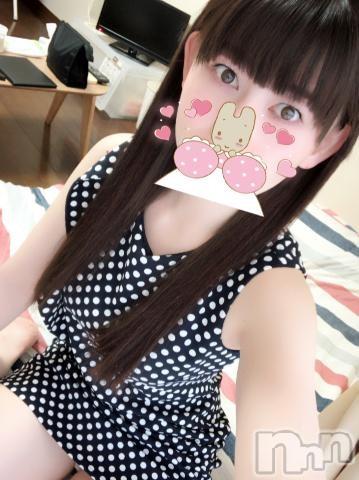 上田デリヘルBLENDA GIRLS(ブレンダガールズ) すみれ☆モデル系(24)の2019年10月11日写メブログ「初めまして?」