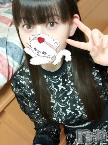 上田デリヘルBLENDA GIRLS(ブレンダガールズ) すみれ☆モデル系(24)の2019年10月12日写メブログ「どうですか????」