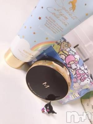長野デリヘル WIN(ウィン) るな(18)の8月5日写メブログ「ボディクリーム&ファンデ♪」