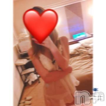 長野デリヘル WIN(ウィン) るな(18)の8月20日写メブログ「1人お家焼肉!」