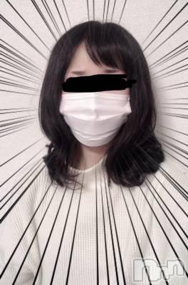 松本駅前キャバクラclub銀水(クラブギンスイ) りこの1月15日写メブログ「悲劇から一夜···」