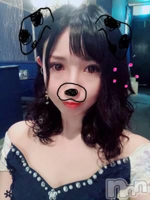 松本駅前キャバクラclub銀水(クラブギンスイ) りこの1月19日写メブログ「左乳下らへんのなんかしらの臓器??」