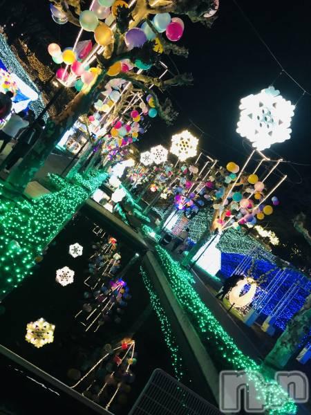 松本駅前キャバクラclub銀水(クラブギンスイ) りこの1月13日写メブログ「聖地!!!!」
