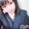 新人☆すずな(23)