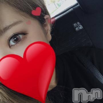 新潟ソープ新潟バニーコレクション(ニイガタバニーコレクション) リノア(21)の10月13日写メブログ「おはようございます?」