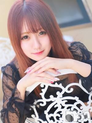 稲村 ユイ(22) 身長164cm、スリーサイズB85(D).W57.H86。松本デリヘル 源氏物語 松本店(ゲンジモノガタリ マツモトテン)在籍。