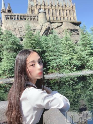 上田デリヘルBLENDA GIRLS(ブレンダガールズ) 成◯ゆづ☆芸能(21)の2019年10月12日写メブログ「びしょびしょ!!」