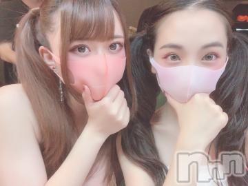 上田デリヘルBLENDA GIRLS(ブレンダガールズ) 成◯ゆづ☆芸能(21)の2019年10月13日写メブログ「アイドルのおはなし」