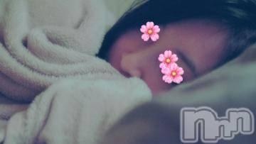 松本デリヘルPrecede 本店(プリシード ホンテン) ののか(45)の10月31日写メブログ「夢も見ずに?」