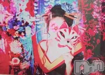 松本デリヘルPrecede 本店(プリシード ホンテン) ののか(45)の10月31日写メブログ「お着物にて?」