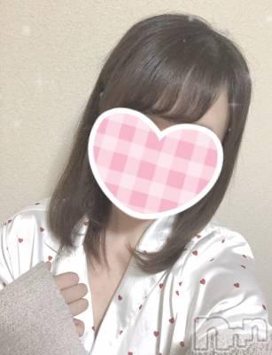 はるちゃん(19) 身長159cm、スリーサイズB87(E).W57.H86。新潟手コキ sleepy girl(スリーピーガール)在籍。