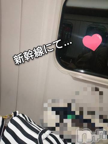 松本デリヘルPrecede 本店(プリシード ホンテン) れん(39)の3月28日写メブログ「初めての…」
