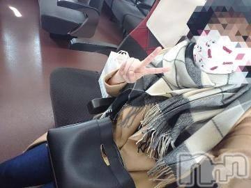 松本デリヘルPrecede 本店(プリシード ホンテン) れん(39)の3月31日写メブログ「ぶらり1人旅」