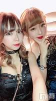 新潟駅前キャバクラ Club Ludan(クラブルダン) みおの10月23日写メブログ「お知らせ😈」