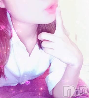 松本デリヘル Premium(プレミアム) ロリ◆さな◆(20)の10月17日写メブログ「おはよ~ん♡」