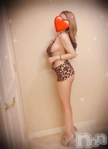 上田デリヘルBLENDA GIRLS(ブレンダガールズ) レイラ☆Iカップ(20)の10月19日写メブログ「ザーメン」