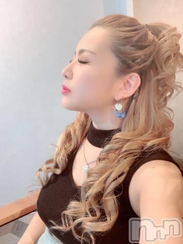 上田デリヘルBLENDA GIRLS(ブレンダガールズ) レイラ☆Iカップ(20)の10月31日写メブログ「11月16日」