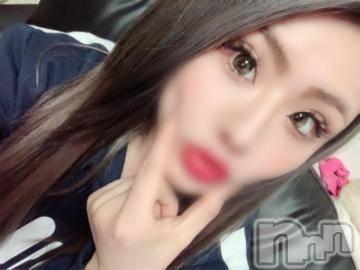 上田デリヘルBLENDA GIRLS(ブレンダガールズ) レイラ☆Iカップ(20)の11月16日写メブログ「長野上陸のお知らせ」