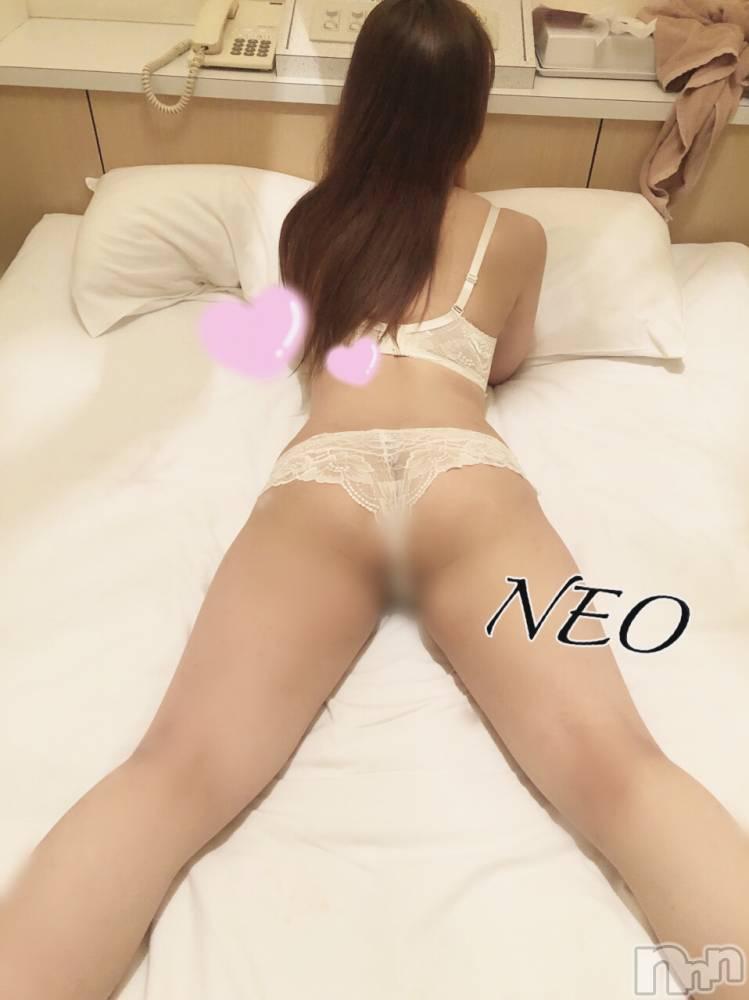新潟デリヘルドキドキ 【素人系】ネオ(21)の12月8日写メブログ「少しは上達したかな、、、?♡」
