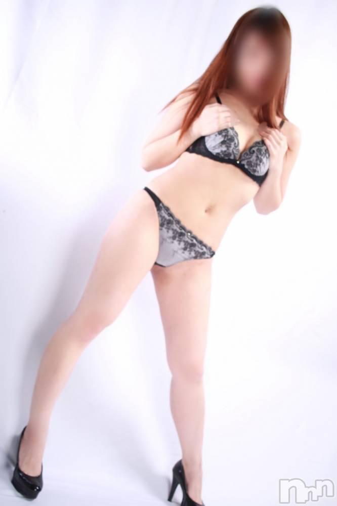新潟デリヘルドキドキ 【素人系】ネオ(21)の12月25日写メブログ「メリークリスマス♡」