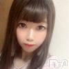 水瀬 ヤチル(22)