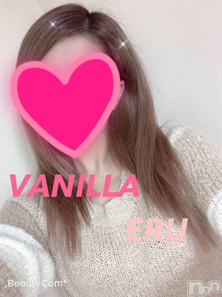 松本デリヘルVANILLA(バニラ) える(18)の11月28日写メブログ「出勤いたしました♥」
