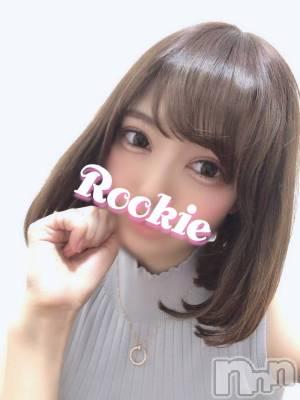 中井桃花(23) 身長163cm、スリーサイズB85(D).W55.H83。長岡デリヘル ROOKIE(ルーキー)在籍。