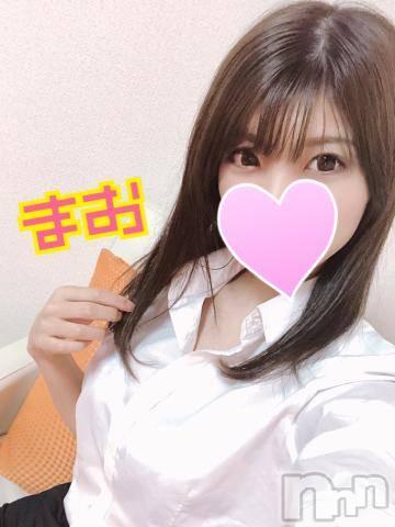 上田デリヘルBLENDA GIRLS(ブレンダガールズ) まお☆モデル系(20)の10月20日写メブログ「ホワイトのお兄様?」