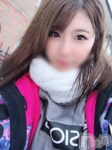上田デリヘルBLENDA GIRLS(ブレンダガールズ) まお☆モデル系(20)の1月13日写メブログ「人生初の?」