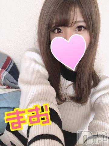 上田デリヘルBLENDA GIRLS(ブレンダガールズ) まお☆モデル系(20)の1月24日写メブログ「おはようございます?」