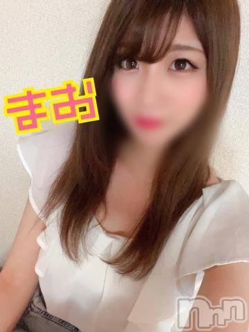 上田デリヘルBLENDA GIRLS(ブレンダガールズ) まお☆モデル系(20)の7月12日写メブログ「おはようございます?」